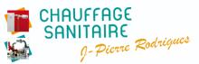 EURL Rodrigues Jean-Pierre: Plombier Chauffagiste Frigoriste Chaudière Installation Dépannage